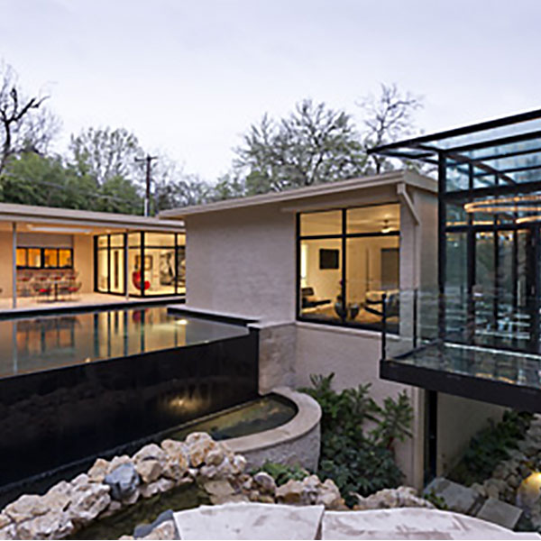 Western Window Systems Raleigh Nc Glass Walls